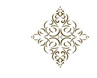 arabesco_simples2